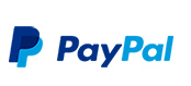 PayPal Bezahlung